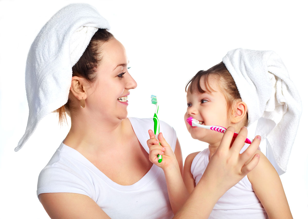 higiene1