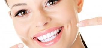 Tẩy Trắng Răng Chỉ 30 Phút  Tại Nha Khoa ADC Quận 10